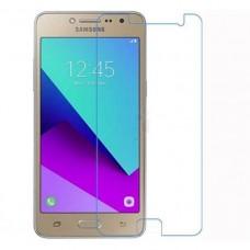 Защитное стекло для Samsung Galaxy J2 Prime - прозрачное