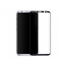 Защитное стекло для Samsung Galaxy S8 - Full Screen