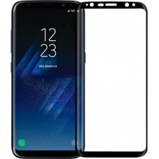 Защитное стекло для Samsung Galaxy S9 - Full Screen