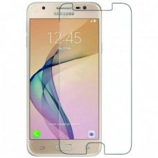 Защитное стекло для Samsung Galaxy J3 (2017) - прозрачное