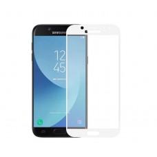 Защитное стекло для Samsung Galaxy J3 (2017) - Full Screen