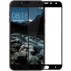 Защитное стекло для Samsung Galaxy J4 (2018) - Full Screen