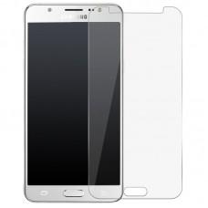 Защитное стекло для Samsung Galaxy J5 (2016) - прозрачное