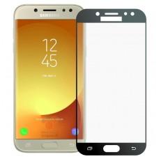 Защитное стекло для Samsung Galaxy J5 (2017) - Full Screen