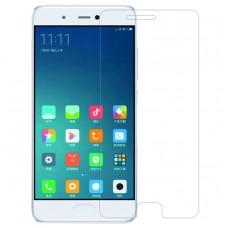 Защитное стекло для Xiaomi Mi 5s - прозрачное