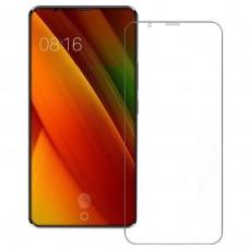 Защитное стекло для Xiaomi Mi 7 - Full Screen