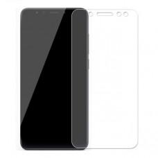 Защитное стекло для Xiaomi Redmi 5 - прозрачное