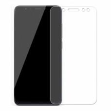 Защитное стекло для Xiaomi Redmi 5 Plus - прозрачное