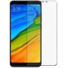 Защитное стекло для Xiaomi Mi A2 - прозрачное