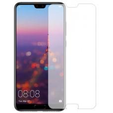 Защитное стекло для Huawei P20 Pro - прозрачное