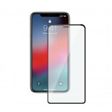 Защитное стекло для iPhone XS - 3D Full Screen
