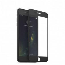 Защитное стекло для iPhone 7 Plus - 3D Full Screen