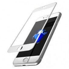 Защитное стекло для iPhone 8 - 10D Full Glue