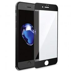 Защитное стекло для iPhone 8 - 3D Full Screen