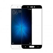 Защитное стекло для Xiaomi Mi 5 - Full Screen