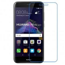 Защитное стекло для Huawei P8 Lite - прозрачное