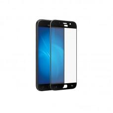 Защитное стекло для Samsung Galaxy A3 (2017) - Full Screen