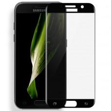 Защитное стекло для Samsung Galaxy A5 (2017) - Full Screen