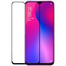 Защитное стекло для Samsung Galaxy A10 (2019) - 3D Full Glue