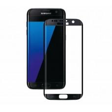 Защитное стекло для Samsung Galaxy S7 edge - 3D Full Glue