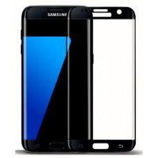 Защитное стекло для Samsung Galaxy S7 edge - Full Screen