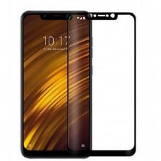 Защитное стекло для Xiaomi Pocophone F1 - Full Screen