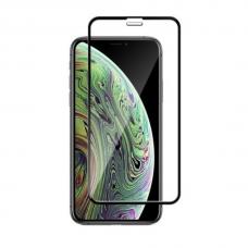 Защитное стекло для iPhone XS Max - 3D Full Screen