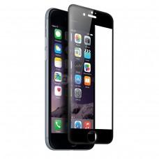 Защитное стекло для iPhone 6/6s - 10D Full Glue