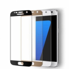 Защитное стекло для Samsung Galaxy J1 (2016) - Full Screen