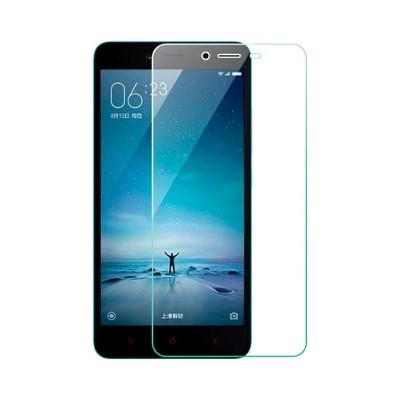 Защитное стекло для Xiaomi Mi Note 3 - прозрачное